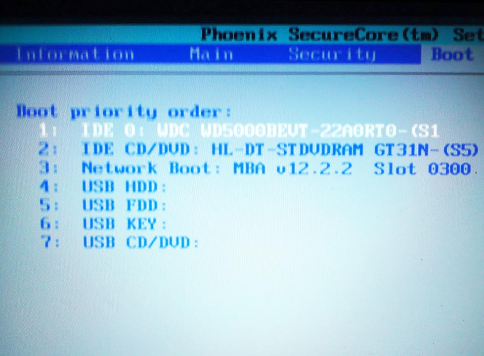 ACER SLIMTYPE DVD A DS8A4SH DRIVER DOWNLOAD