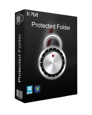 IObit Protected Folder Lock v1.2.0 is a folder/file locker that protects users privacy and important data from theft, losses or leaks.