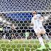 Tras la victoria de Nigeria, qué tiene que pasar para que Argentina clasifique a octavos de final