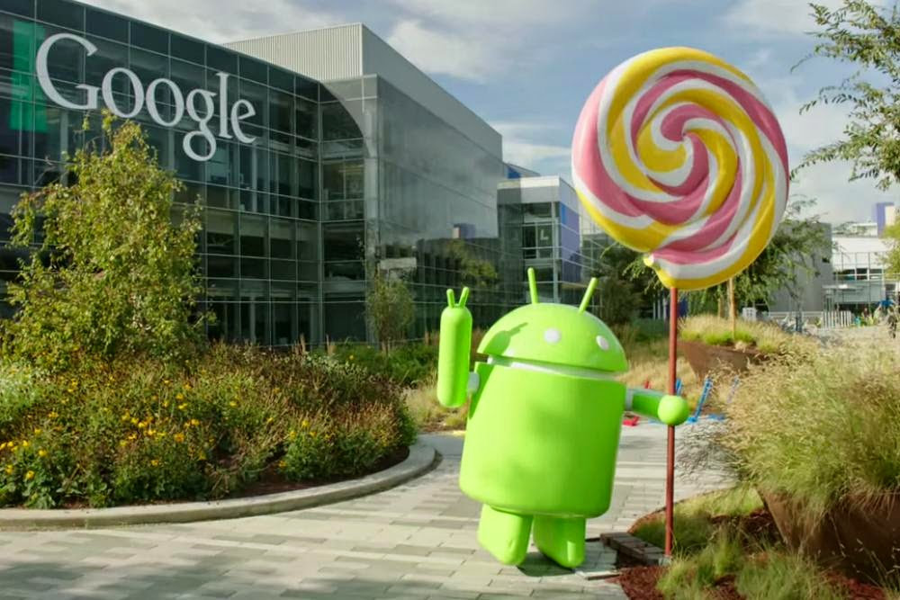 Lollipop Android, Opiniones sobre Android Lollipop, Noticias Android Lollipop, Lollipop android reviews, Precios Lollipop Android, Lollipop Android News, Lollipop android downloads, Descargas Lollipop android