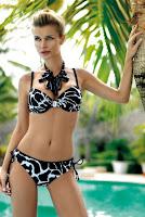 joanna krupa sexy bikini body