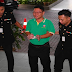 Bekas ADUN DAP ditahan SPRM