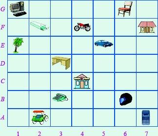 Penyajian data dalam bentuk diagram ini sebagai suatu alat untuk menyajikan data statistik yang dapat berwujud gambar atau lambang. Kumpulan Tugas Perkuliahan: Tugas Matematika 3 : SISTEM