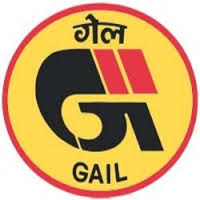 GAIL Recruitment