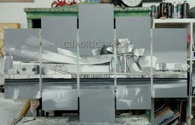 https://www.cuadricer.com/cuadros-pintados-a-mano-por-temas/cuadros-urbanos/