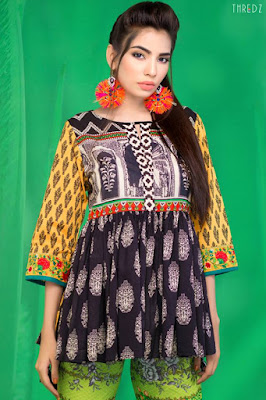 Thredz-pret-eid-festival-2017-summer-collection-for-girls-4
