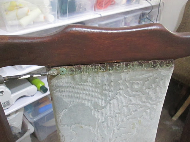 "IMG 0224 - כסא של אדמ""ור- עוד השראה לתחרות !!!"
