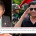 """President Rodrigo Roa Duterte Is Our One And Only Hope"" - Fellow Proud Filipino"