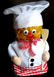 cookie-chef-doll.jpeg
