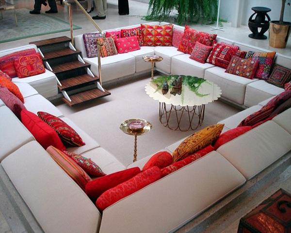 3-li-do-khien-sofa-phong-cach-han-quoc-duoc-ua-chuong-tren-thi-truong-noi-that-4