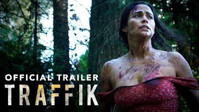 Traffik (2018) Sinhala Subtitle