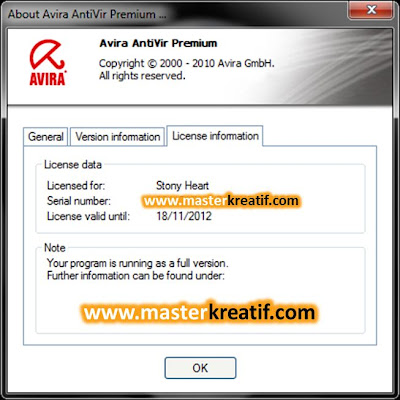 Avira Antivirus Offline Installer Filehippo