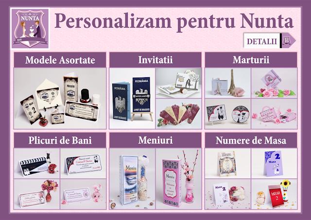 http://www.bebestudio11.com/2017/01/personalizam-pentru-nunta.html