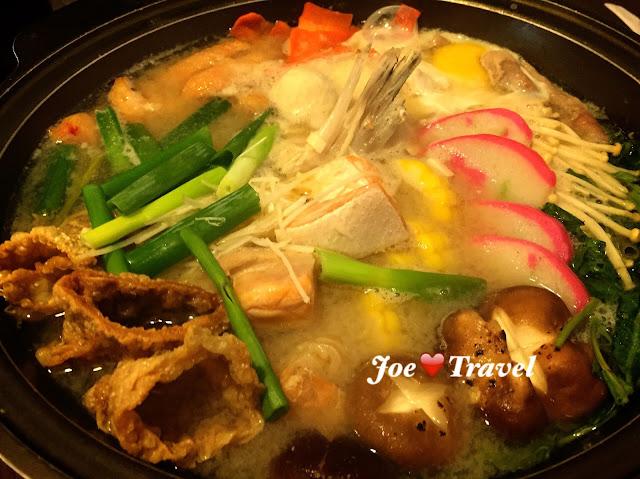 IMG 5339 - 【熱血採訪】物美價廉,薄利多銷的日式料理-築也日本料理(太平店)