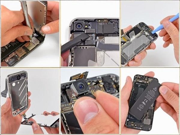 qua-trinh-sua-iPhone-6