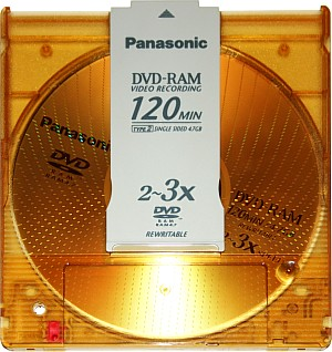 DVD Explained: What's the Diff...