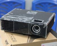 harga Jual Proyektor Acer X1173G Bekas