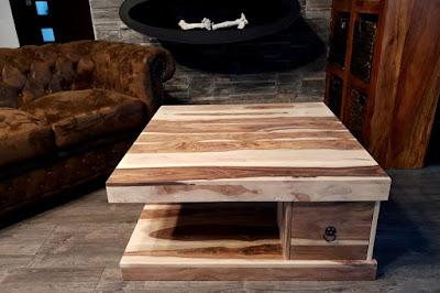 stolky Reaction, nábytek z masivního dřeva, dřevěný nábytek