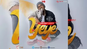 Download Audio | Lava lava ft Lenny B - Yeye