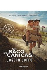 Un sac de billes (2017) BRRip 1080p Latino AC3 2.0 / Frances AC3 5.1