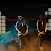 Adi Cudz feat C4 Pedro - A2 (Video)