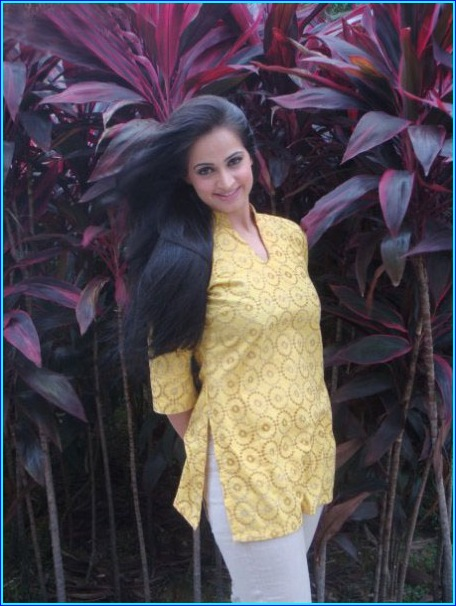 She Has Appeared In Urdu And Punjabi Lollywood Films Several Television Commercials Born July 3 1982 Age 30 Lahore Spouse Awn Chaudh