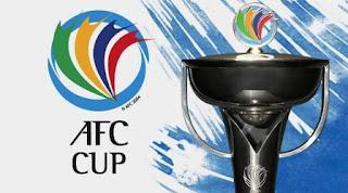 Jadwal Piala AFC Selasa-Rabu 10-11 April 2018 Persija & Bali United - Live RCTI
