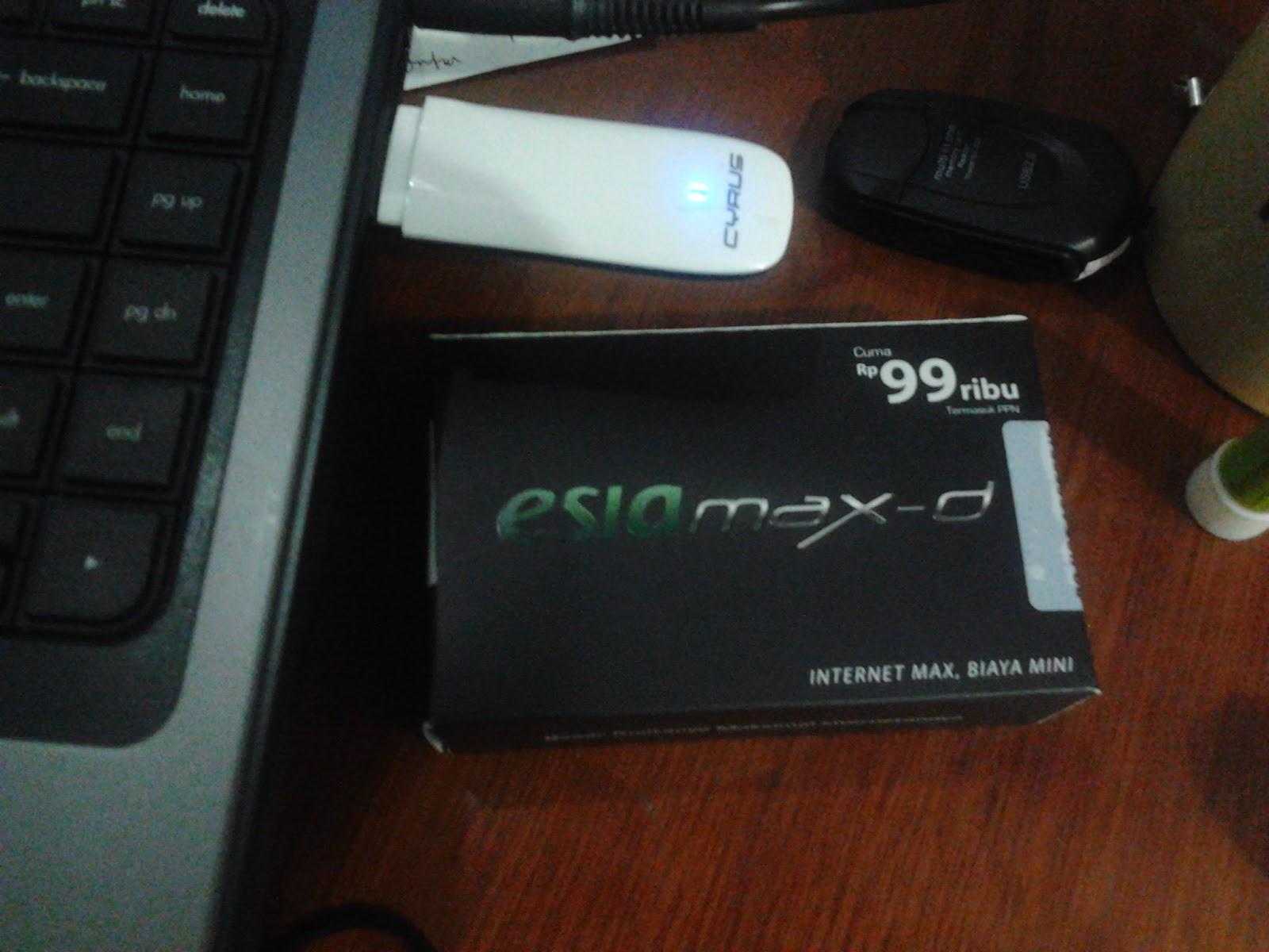 driver modem esia max-d cyrus mc400 tool // tadencina ml