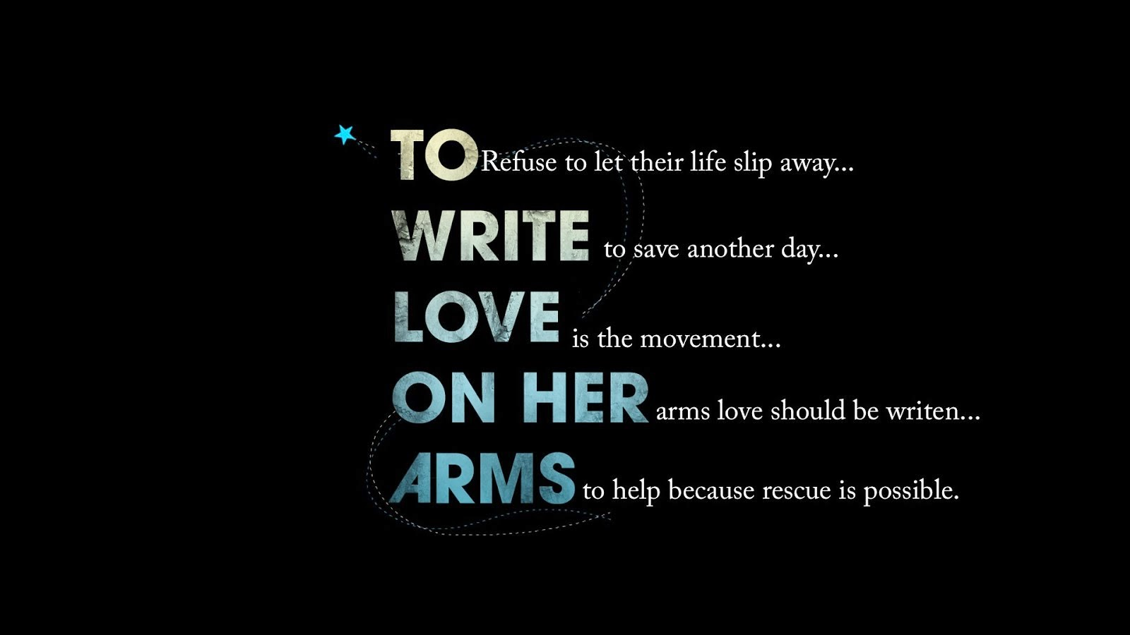 Love Quotes Wallpapers | HD Wallpapers | Download Free High Definition Desktop / PC Wallpapers