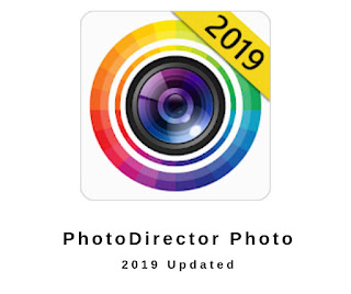 Top 10 Advance Photo Editing Apps In 2019 Updated