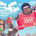 تحميل لعبة Regular Human Basketball مجانا و برابط مباشر