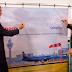 Schiphol Group draait vanaf 2018 volledig op Hollandse wind
