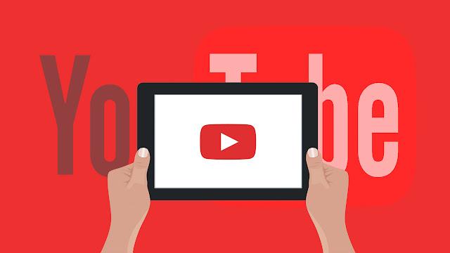 يتيوب تضيف ميزة معاينة الفيديوهات قبل فتحها!