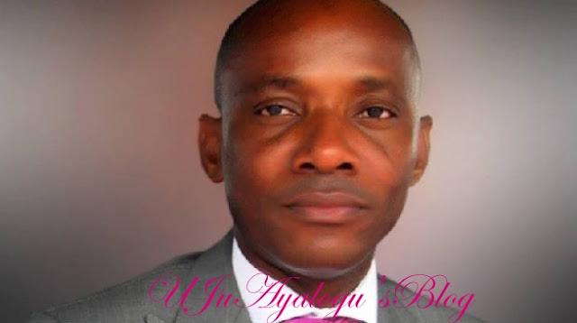 Sam Amadi: I — not Jonathan — reversed electricity tariff
