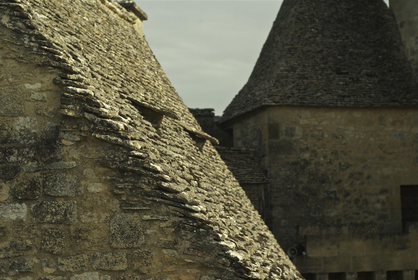 Brick North Houses France