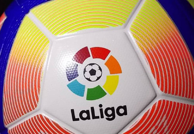 Tinuku La Liga announces free-to-air deal with Facebook in India