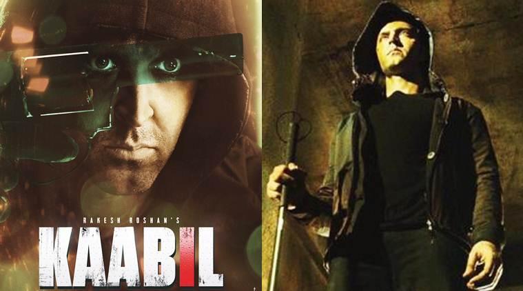 love Kaabil full movie download 720p hd