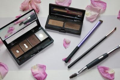 Eyebrow Products for Bald Eyebrows - Trichotillomania