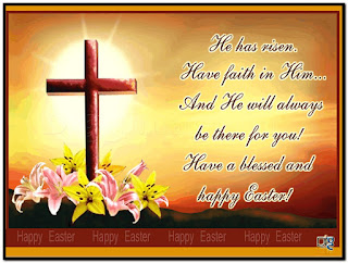 happy-easter-picture