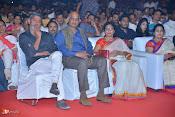 Om Namo Venkatesaya Music Launch-thumbnail-20