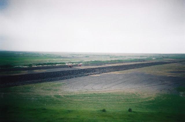 ameliorarea solului