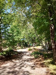 Parc du Bois-de-Belle-Rivière