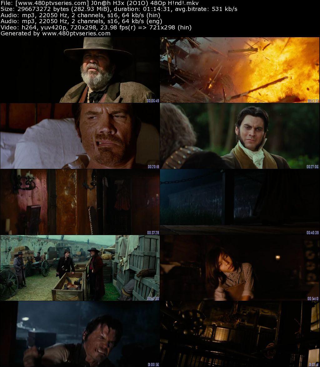 Jonah Hex (2010) 300Mb Full Hindi Dual Audio Movie Download 480p Bluray Free Watch Online Full Movie Download Worldfree4u 9xmovies