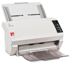 Fujitsu FI-5120C Scanner Drivers Download