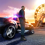 Download Game Chicago City Police Story 3D Money Mod Apk gratis