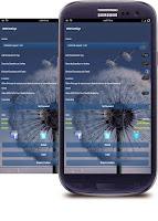 BBM MOD ID v2.8.0.21 Transparan Update Terbaru