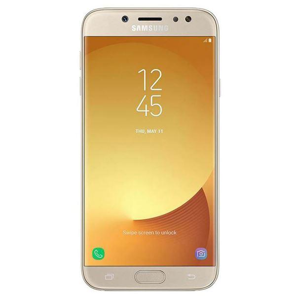 حذف حساب جوجل اكونت لجهاز Galaxy J7 Pro SM-J730F اصدار 8.1.0 حماية U3 بدون بوكسات