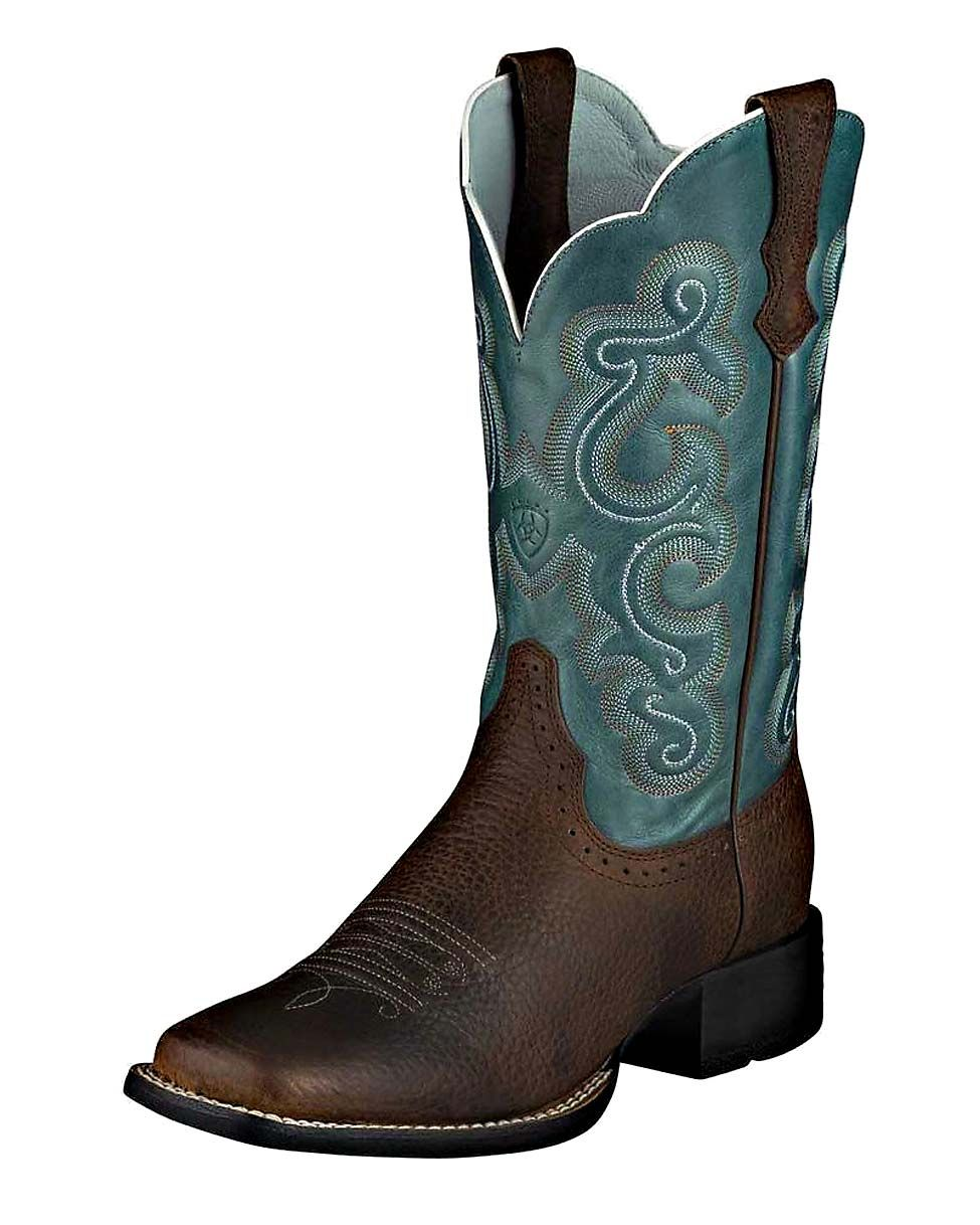 80669acbeba country outfitter boots review