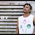 VIDEO & AUDIO | Foby ft Karen & IbraNation - Kitanda  | Download/Watch