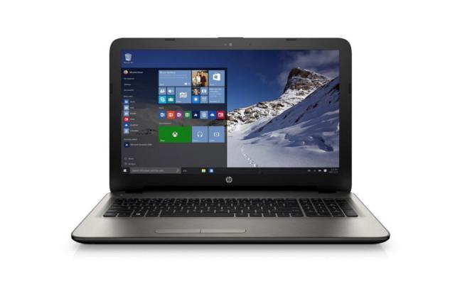 [Review] HP 15-ac121nr a Superb Full HD laptop